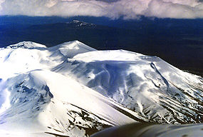 285px-Tongariro_from_the_air