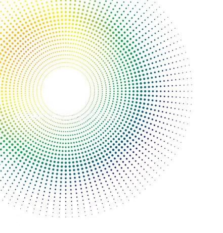 Expanding circles copy